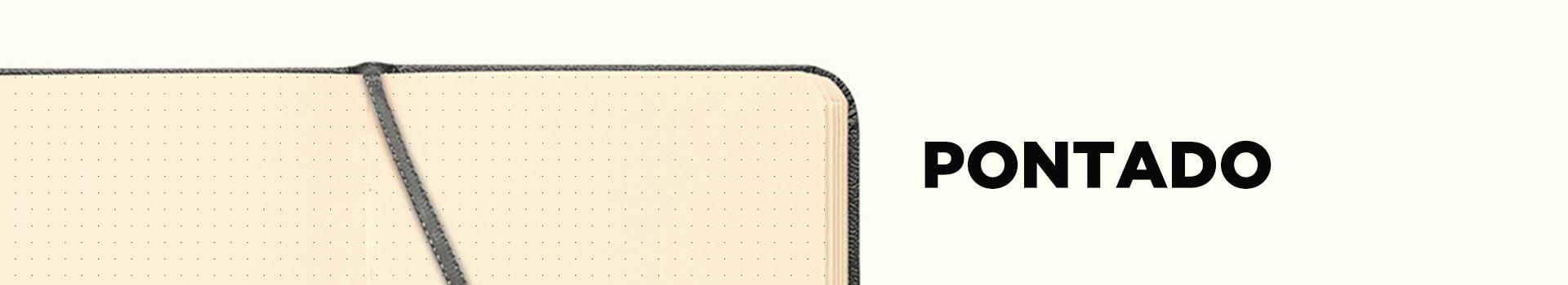 Banner-Desktop