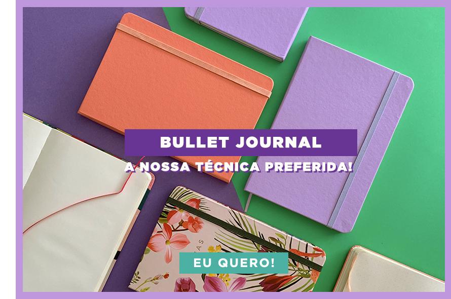 BANNER DUPLO DIR - BULLET JOURNAL