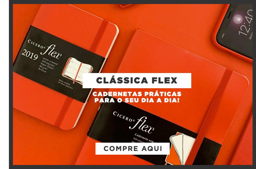 CLASSICA FLEX
