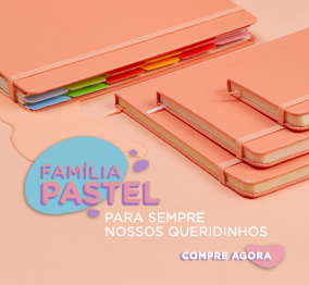 COLECAO PASTEL FOOTER MOBILE