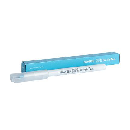 Brush-Pen-Ginza-26_AZUL_CIANO