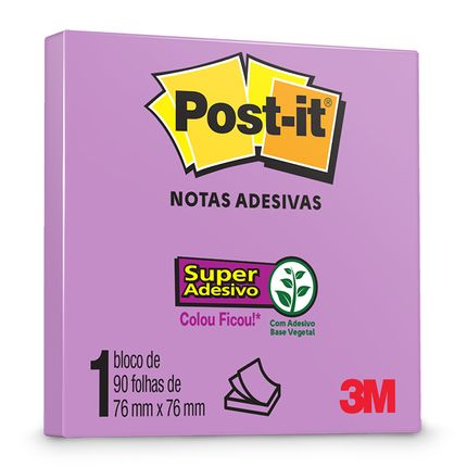 HB004309967---654-Post-it--Lil†s-76-x-76mm-90F