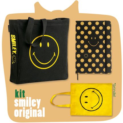 Kit_Smiley_Original