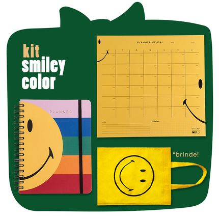 Kit_Smiley_Color