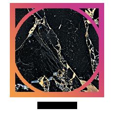 Thumb-Minerais