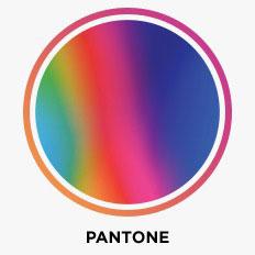 Thumb-pantone2.0