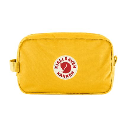 Kanken_Gear_Bag_25862-141_A_MAIN_FJR