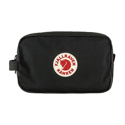 Kanken_Gear_Bag_25862-550_A_MAIN_FJR