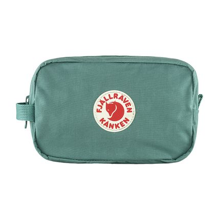 Kanken_Gear_Bag_25862-664_A_MAIN_FJR