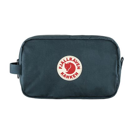Kanken_Gear_Bag_25862-560_A_MAIN_FJR