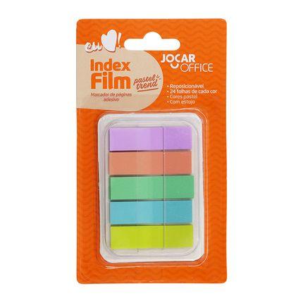 91127---Index-Film-Pastel-Trend---fundo-transparent
