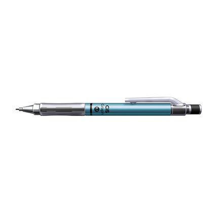 CiS_Lapiseira_Graph-Metallic_0.7_Azul