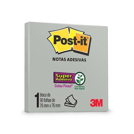 HB004604441---POST-IT®-GRIS-76X76-90F