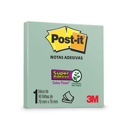 HB004604425---POST-IT®-MENTA-76X76-90F