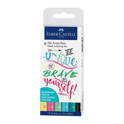267116_Pitt-Artist-Pen-India-ink-pen-set-of-6-Lettering-Pastel_High-Res_34732