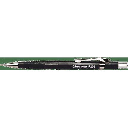 P205-APB