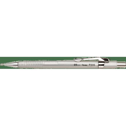 P205-ZPB