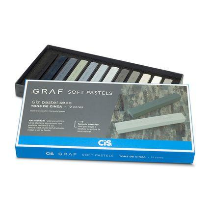 CiS_Soft_Pastel_Tons_Cinza_12-cores--1-