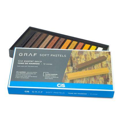 CiS_Soft_Pastel_Tons_Marrom_12-cores--1-