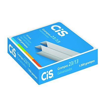 Cis_Grampo_23.13