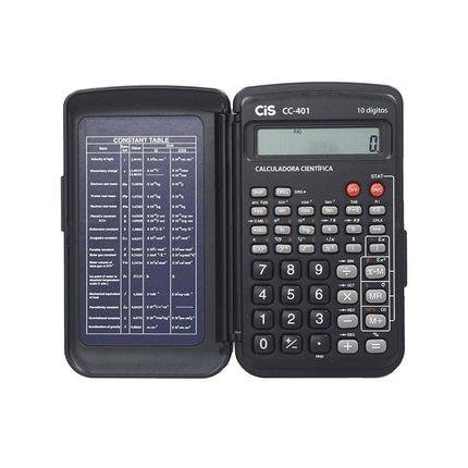 Cis_Calculadora_cc401_2