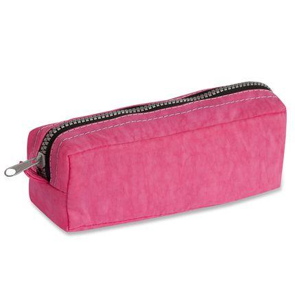 bau-tactel-pink--1-
