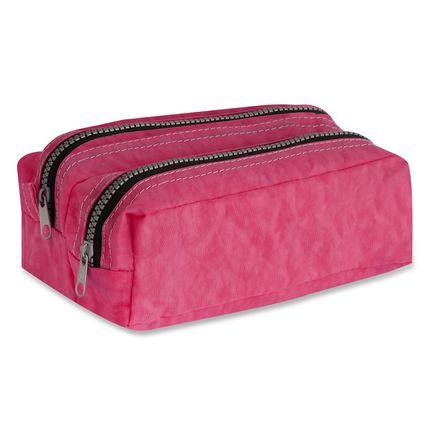duplo-tactel-pink--1-
