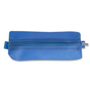 bau-silicone-azul