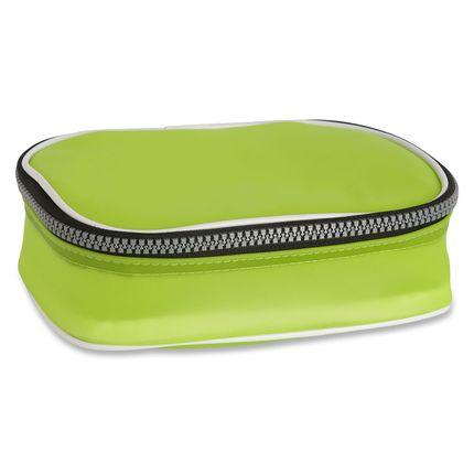 bau-silicote-verde--1-