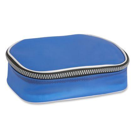 bau-silicone-azul--1-