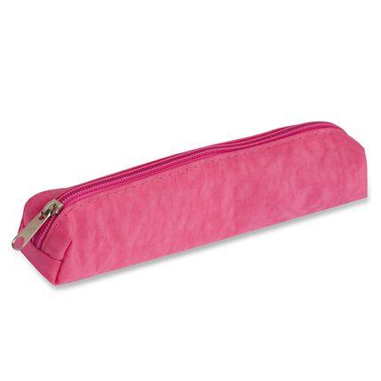 palito-tactel-pink--1-