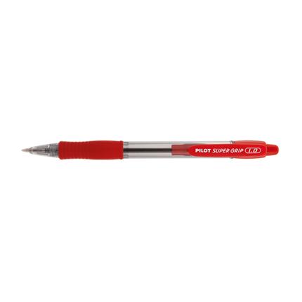 BPGP-10R-1.0-VM-ATUAL