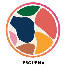Thumb-Esquema