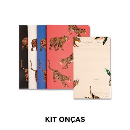 oncas