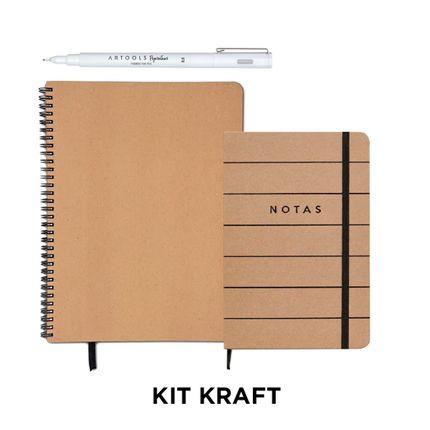 kit-4