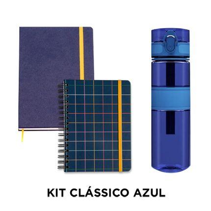 kit-pais-7