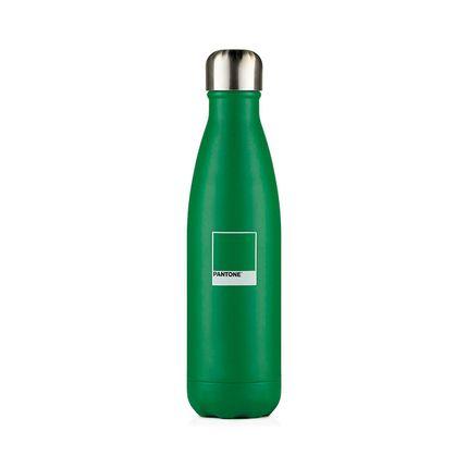 Garrafa-Pantone---Kouda-Termica-500ml---Chip-Folha