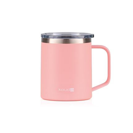 Caneca-Pantone---Kouda-Termica-370ml---Rosa-Chip---Helga--2-
