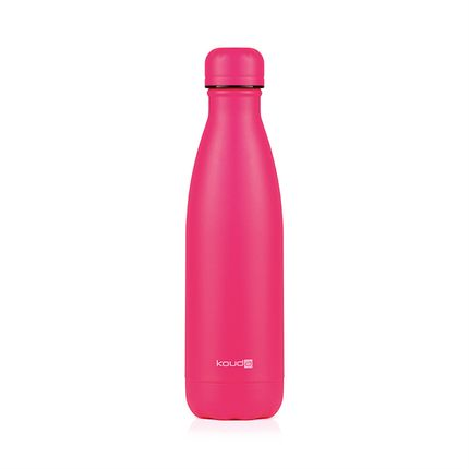 Garrafa-Pantone---Kouda-Termica-500ml---Pink-Chip---Grey--2-