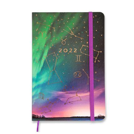 Agenda-Planner-Ciceros-2022-Astral-Semanal-Anotacoes-14x21-Boreal_01