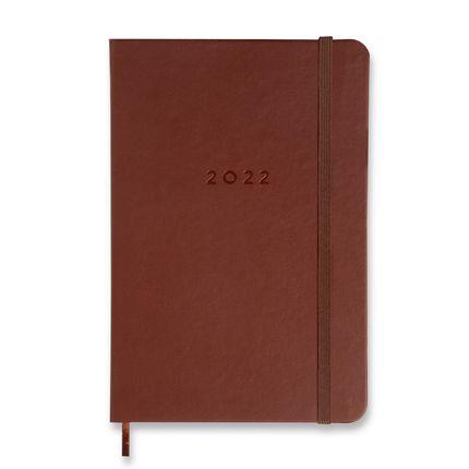 Agenda-Planner-Ciceros-2022-Classica-Semanal-Anotacoes-14x21-Cafe-_01