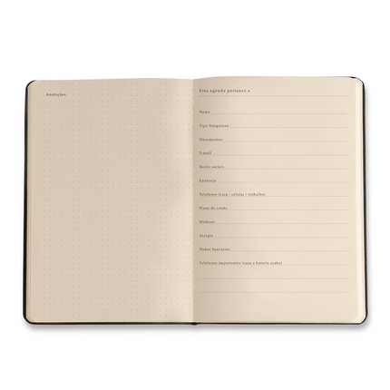Agenda-Planner-Ciceros-2022-Pantone-Semanal-Anotacoes-14x21-Degrade-Color_02