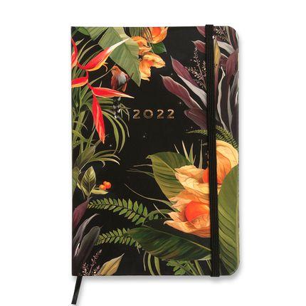 Agenda-Planner-Ciceros-2022-Amazonia-Semanal-Anotacoes-14x21-Fisalis_01