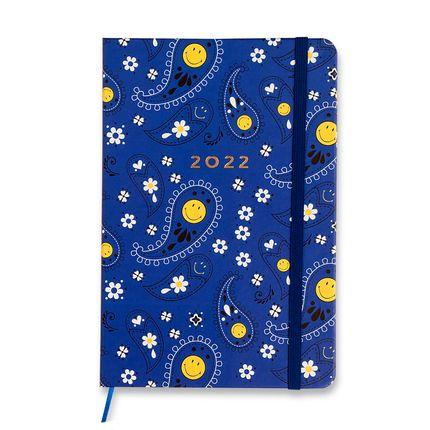 Agenda-Planner-Ciceros-2022-Smiley-Semanal-14x21-Cashmere_01