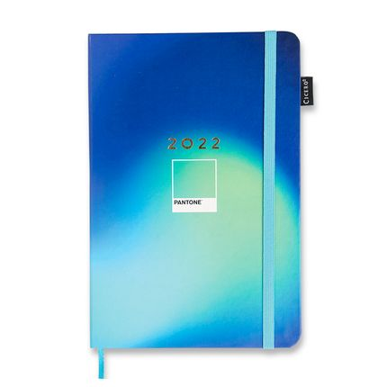 Agenda-Planner-Ciceros-2022-Pantone-Semanal-14x21-Degrade-Azul_01