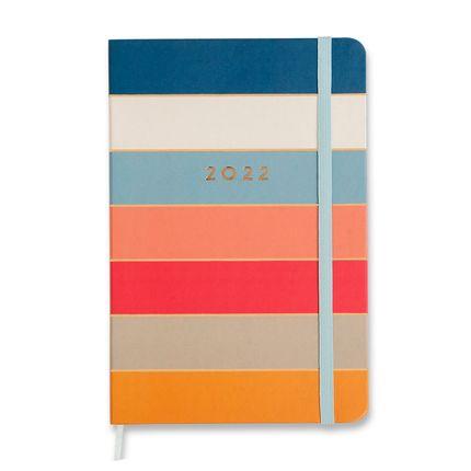 Agenda-Planner-Ciceros-2022-Orla-Semanal-14x21-Arpoador-Listras_01