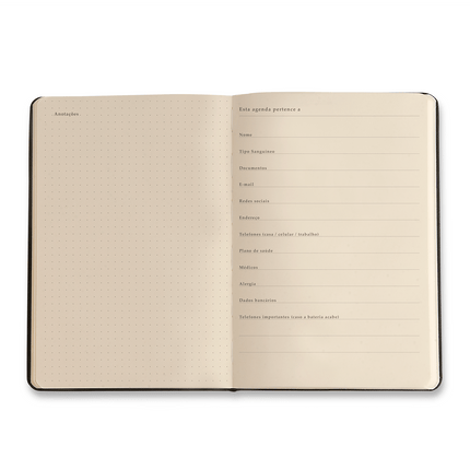 Agenda-Planner-Ciceros-2022-Kraft-Semanal-14x21-Vinte-Dois_02