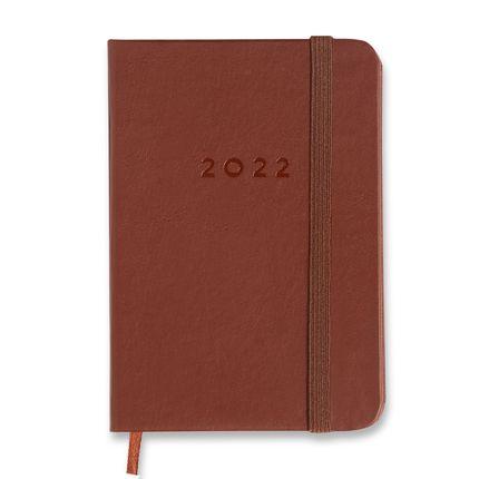 Agenda-Planner-Ciceros-2022-Classica-Semanal-9x13-Cafe_01