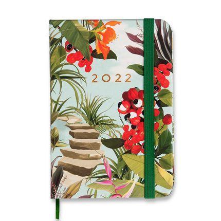 Agenda-Planner-Ciceros-2022-Amazonia-Semanal-9x13-Guarana_01
