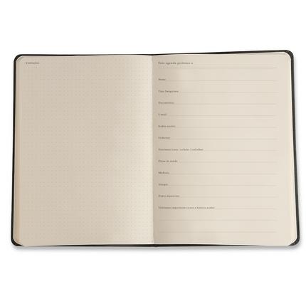 Agenda-Planner-Ciceros-2022-Polen-Semanal-Planejamento-17x24-Janelas-Verde_02